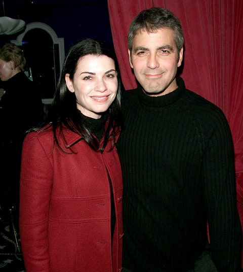 Here's Proof That Clooney Only Gets Better With Age - Page 2 1384269374_julianna-margulies-george-clooney-zoom