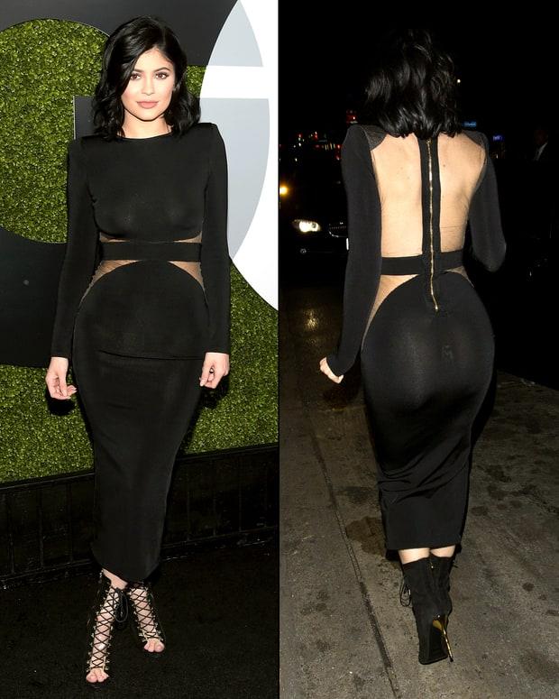 Įvertink suknelę - Page 31 Kylie-jenner-split-2b909e99-626b-4225-83e2-a2d73c4ffd46