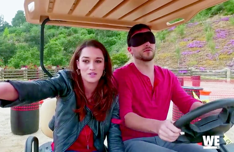 Tanner & Jade Tolbert - BIP 2 - Discussion - Page 21 Tanner-tolbert-jade-roper-marriage-boot-camp-inline-zoom-c3b3dcf9-0d16-4f57-aa99-1e45002ae785