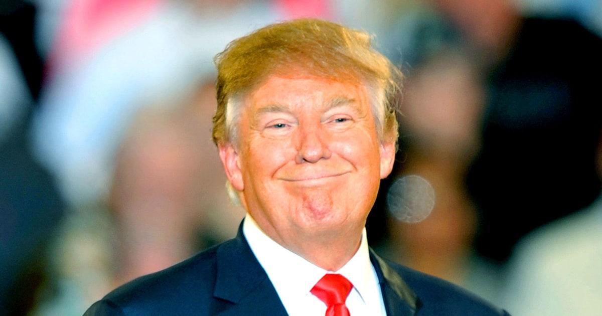 Coil prise de tête ! Donald-trump-ef5b70ca-0090-47ba-91f9-de687022aa34