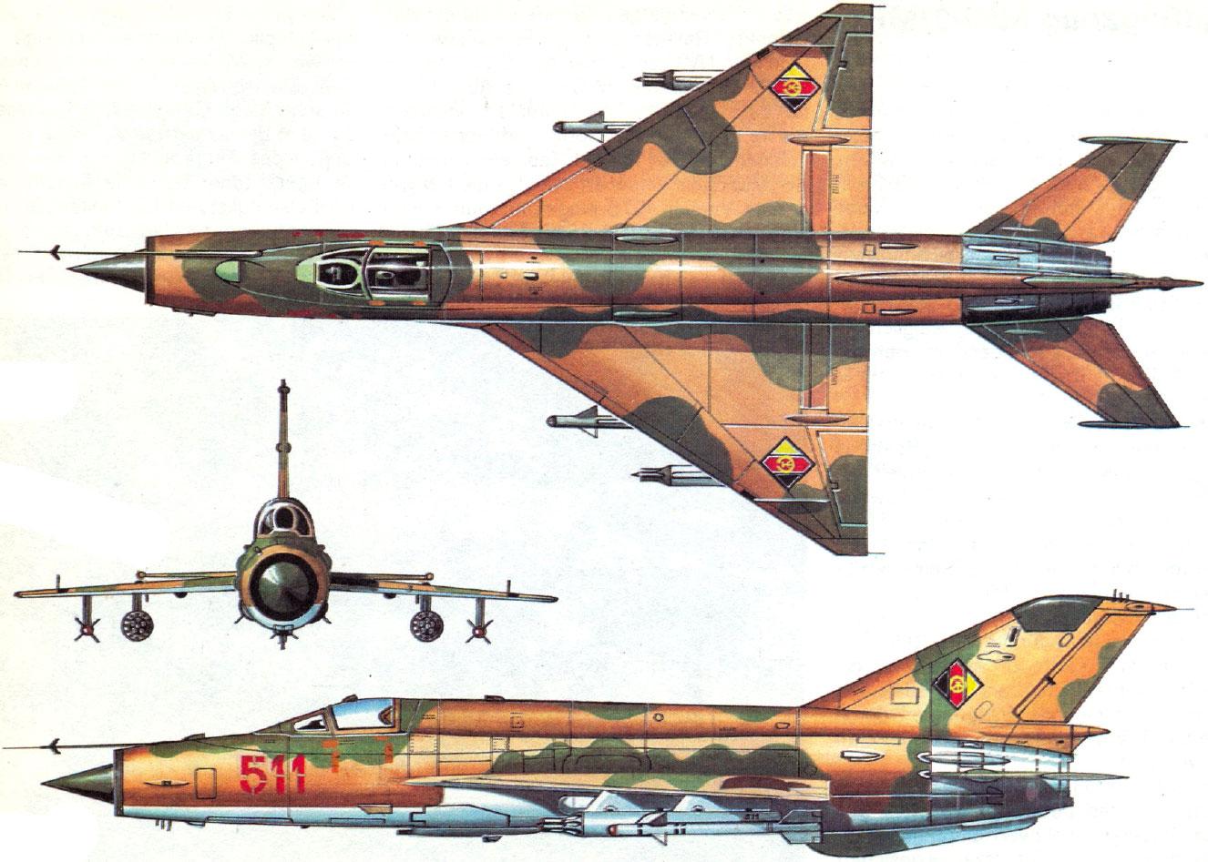 Aerodinámica 5_11_b1