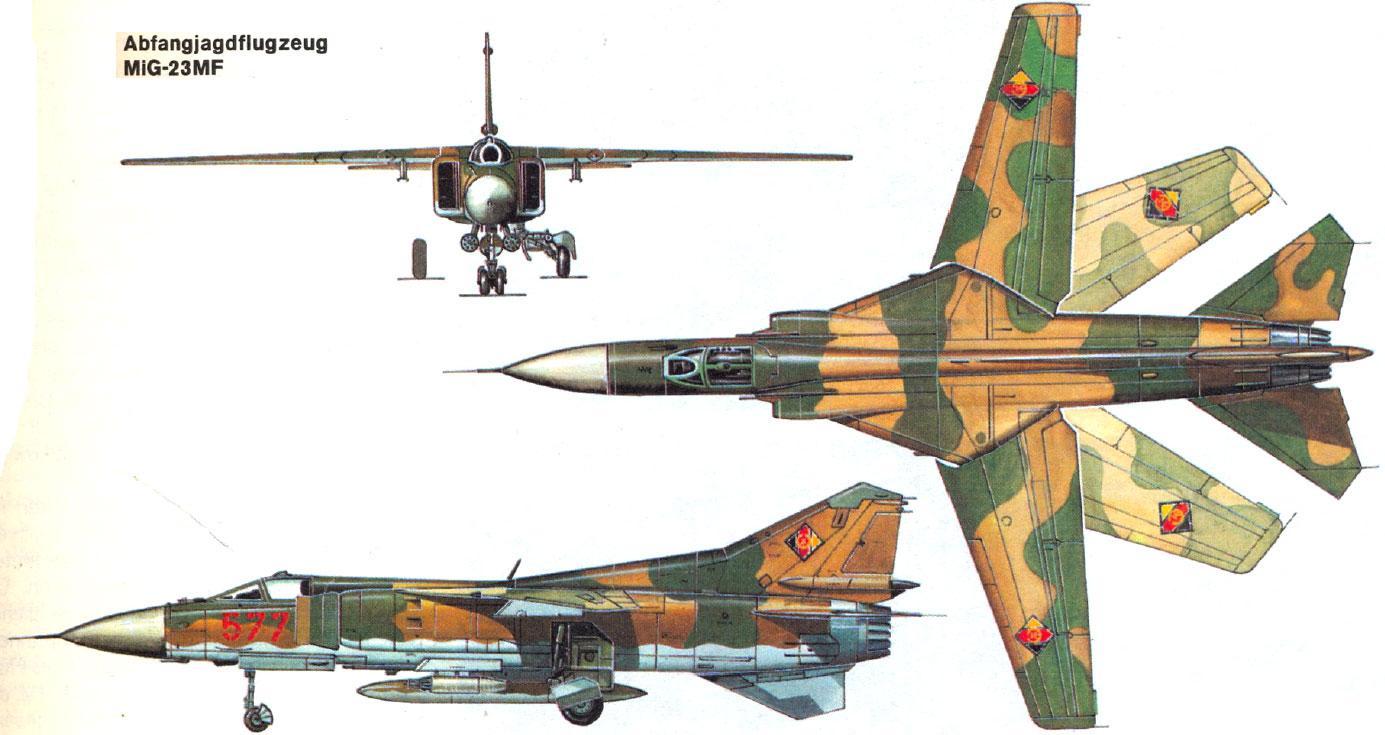 Aerodinámica 5_15