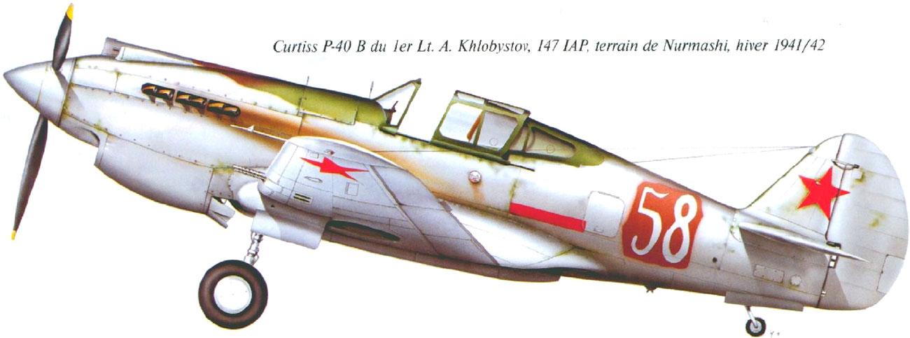 P40B Aleksey Khlobystov  1_1_b3