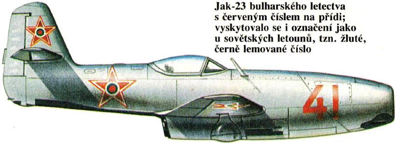 YAKOVLEV - avioni konstruktora Jakovljeva 31_1_b1