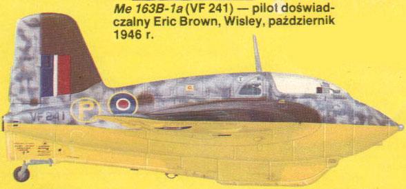 Luftwaffe 46 et autres projets de l'axe à toutes les échelles(Bf 109 G10 erla luft46). 9_1_b1