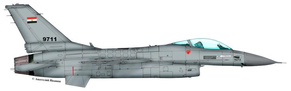 # فك رموز الطائرات الحربية # 6_1_b1