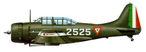 aeronaves - Inventario  de  aeronaves de  la  FAM  ( actualizado 23 Febrero 2016 ) 148_1