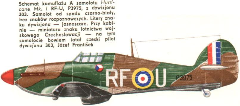 Tražim fotke/profile Hurricanea IIc iz 1941., 1. i 245. Squadron 9_2