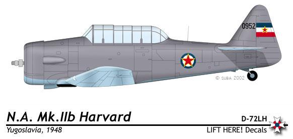 North American Texan/Harvard 111_3