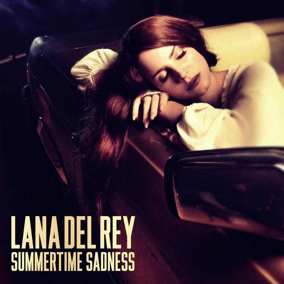 Charts/Ventas >> Summertime Sadness [#3AUS #4GER/UK #6USA #7IRL #8AUT #9WW #17CAN] 5241481341807752