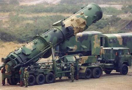 القوة العسكرية الصينية 20050831052555315