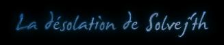 Archive - [CONCOURS - Sciences Naturelles] Races Imaginaires de dragon Titre2-453d3eb