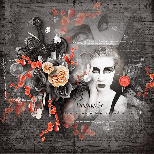 Nouveautés chez Delph Designs - Page 7 Alicia_idyllicordramatic-4487a95