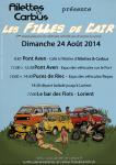 3 eme rassemblement des FILLES DE L'AIR - 24-08-2014 (29/56) Affiche-petit-format-461e6cf