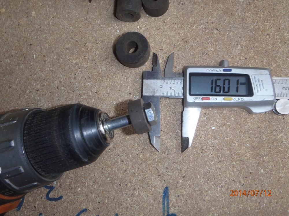 Demontage console levier de vitesses P7120014-46a4eaf