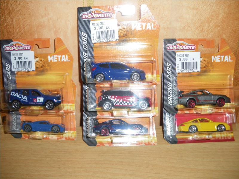 La collection de Mininches Imgp0654-4452626