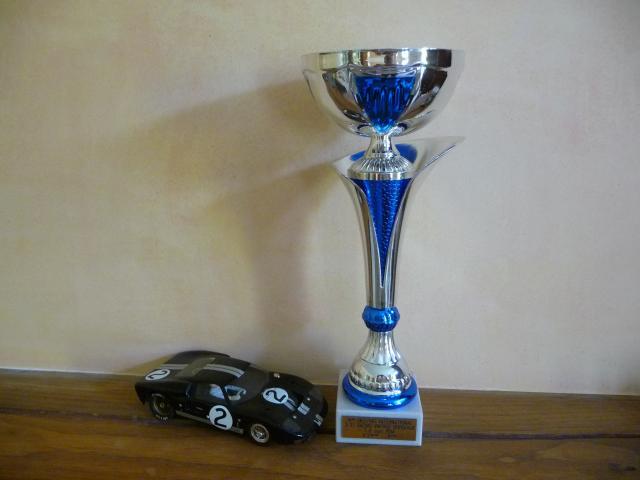 Ford GT40  LANCER P1090738-4619e99