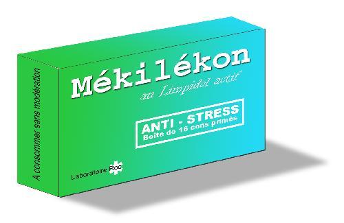 [mékilékon] n°71 : parfois je diverge mais souvent je dis bite comme tout le monde Mekilekon-45d3486