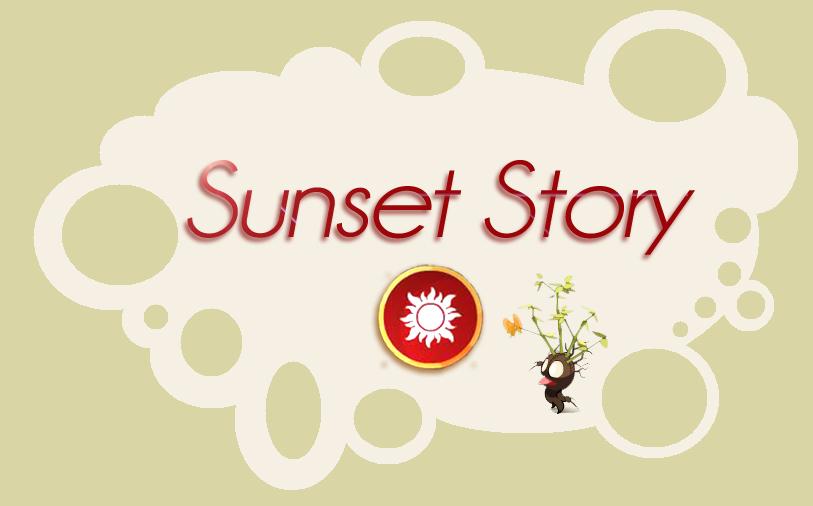 Sunset Story