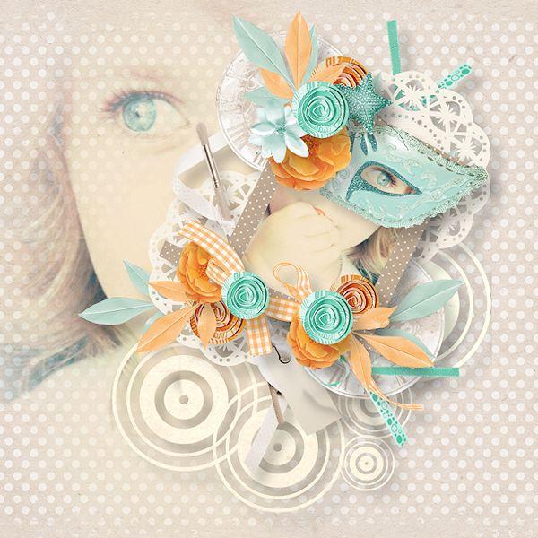 Nouveautés chez Delph Designs - Page 7 Hopefully-laura-bednar..-441476e