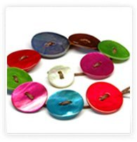 Bracelet en boutons Bracelet-bouton-petit-44e0421