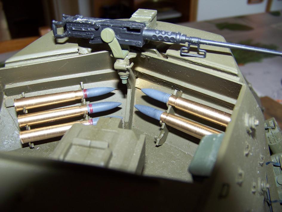 3-inch Gun Motor Carriage M 10 Tank Destroyer 100_2990-44c559d