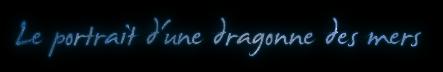 Archive - [CONCOURS - Sciences Naturelles] Races Imaginaires de dragon Titre3-453d42f