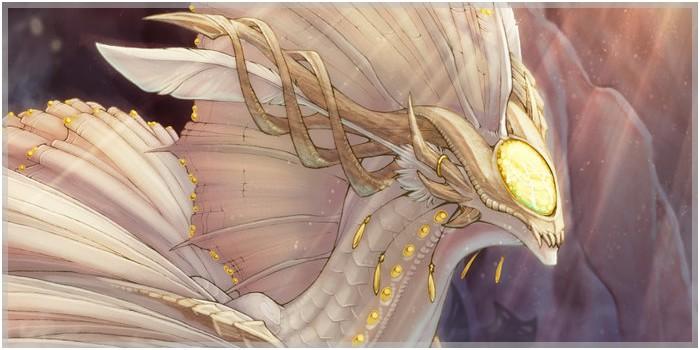 Archive - [CONCOURS - Sciences Naturelles] Races Imaginaires de dragon Illuh-lanors-4538cd7
