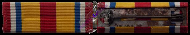 ORGANIZED MARINE CORPS RESERVE MEDAL Image2---f-46922c1