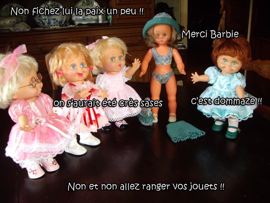 Le tour de France  (Doucette va à la plage ) pg 3 - Page 2 G-46304cc