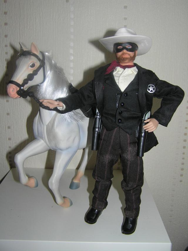 Lone Ranger P7060165-45d0e83