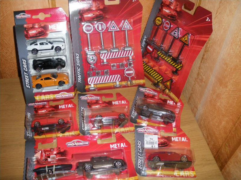 La collection de Mininches Imgp0958-455f9fb