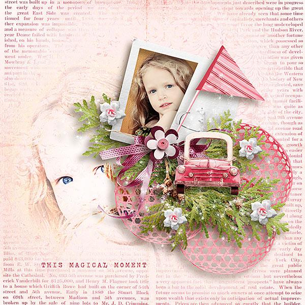 Nouveautés chez Delph Designs - Page 7 Delph_waiting_for-pp--4--44125b7