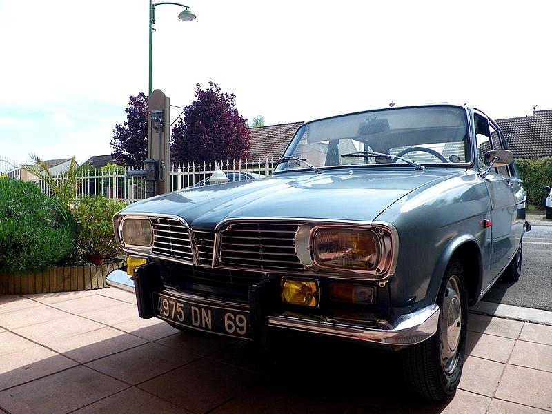 [laucox] Renault 16 TS 1969  - Page 2 Imgp0130-45531c0
