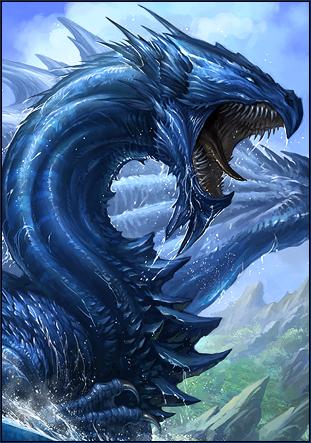 Archive - [CONCOURS - Sciences Naturelles] Races Imaginaires de dragon Solvejth2-453cbc1