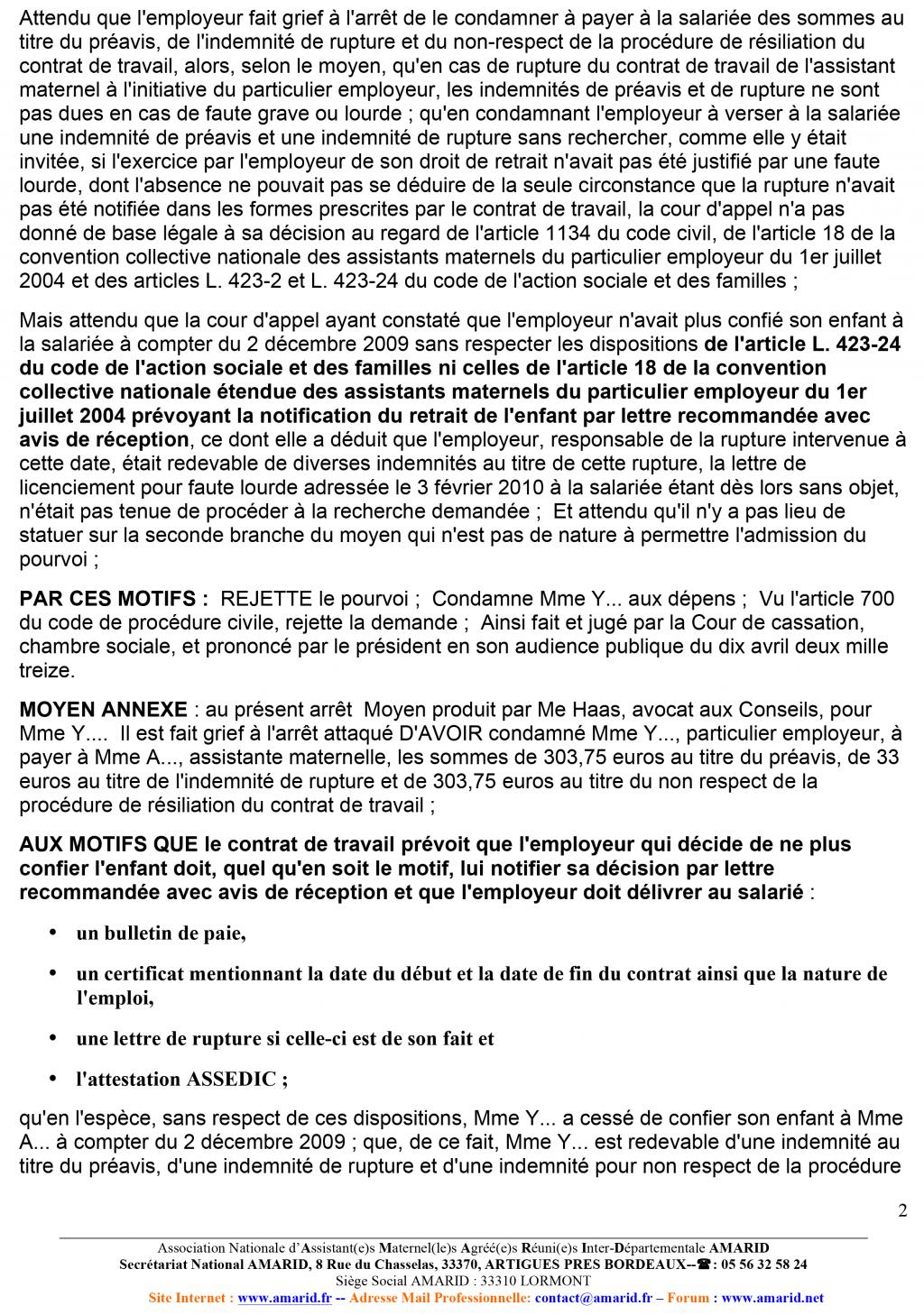 Conditions de retrait de l'enfant Retrait-enfant2-4423871
