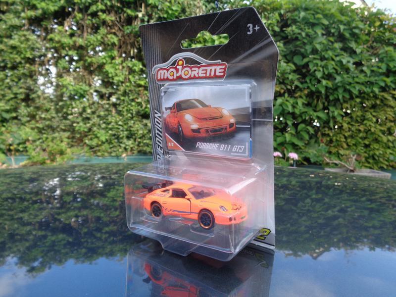 N°209D PORSCHE 911 GT3 Dsc01394-501d218