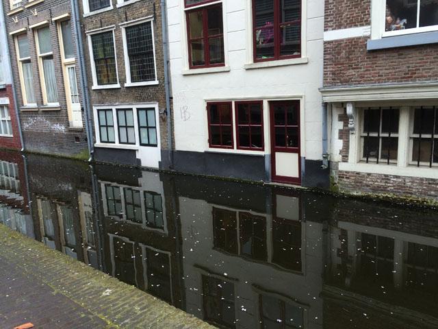 Ma mission c'était .... Delft (Pays Bas) Img_3113-4b7397e