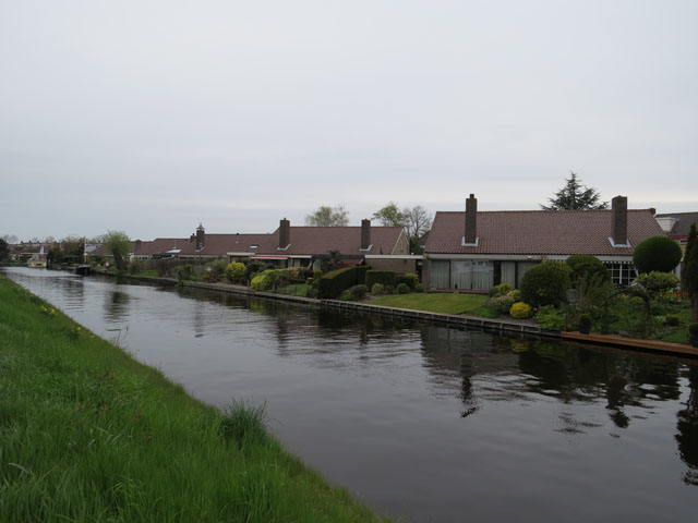 Petit tour au Benelux (3/3) 001-canal-4b9edea
