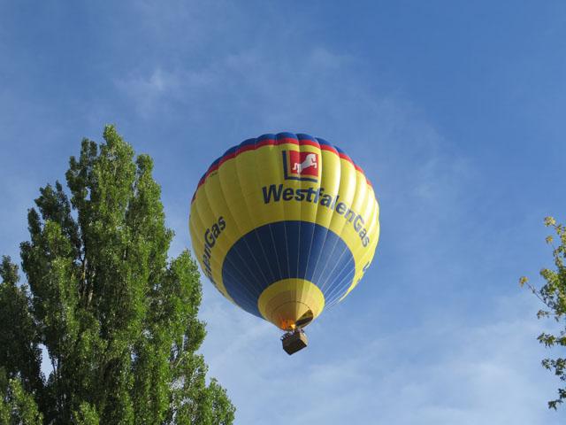 Mon Tour en Suisse (2/2) Img_2740-4cbe130