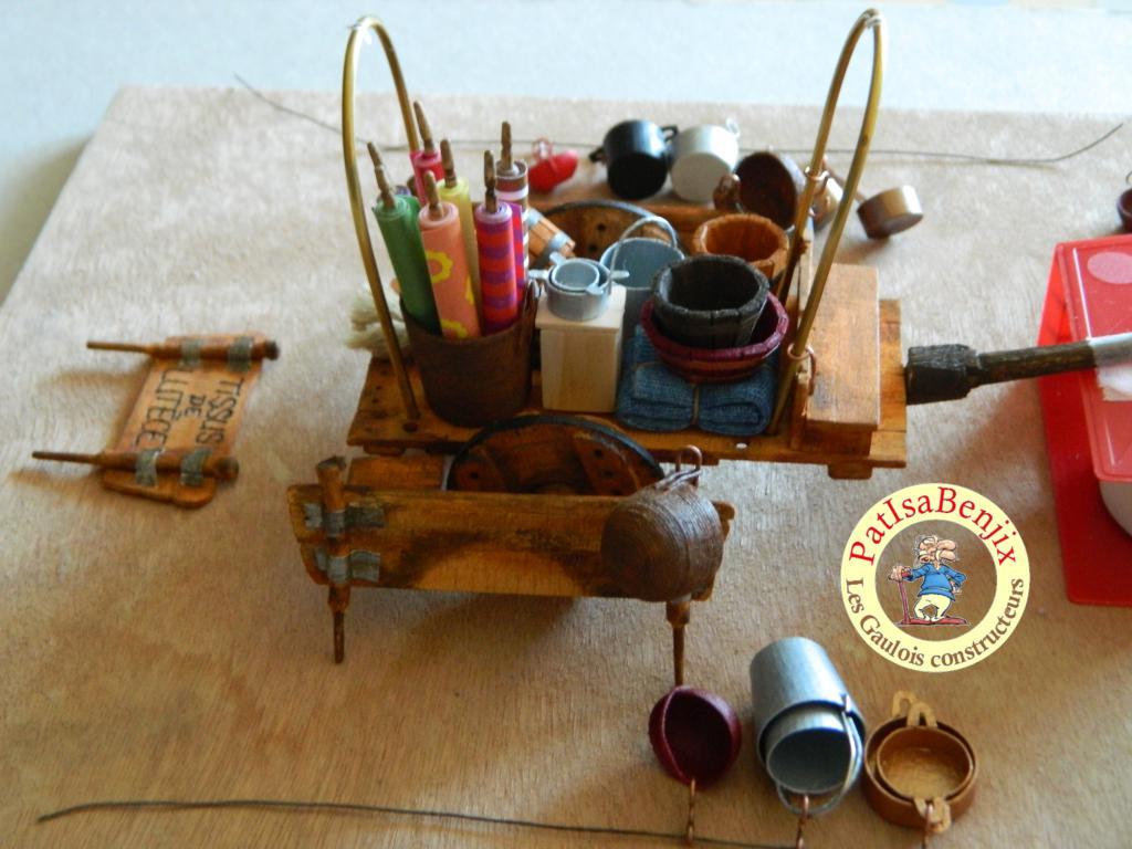 Le Village d'Astérix le Gaulois en maquette au 1/40 - Page 15 Dscn9823-49740a8