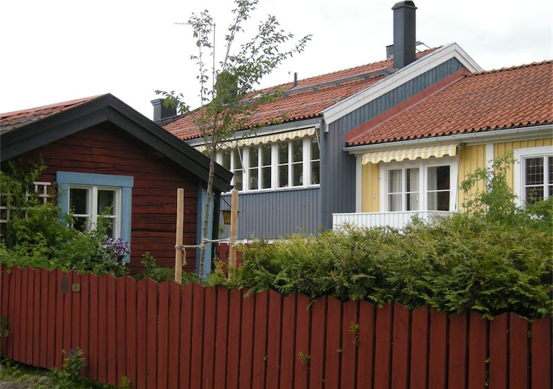 Virée en Suède Dscn6533-small-4bf98a2