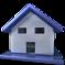 2 Vie pratique : Alimentation, grossesse, famille, couple, administration, défendre ses droits, bons plans, entretien du logement, bricolage...