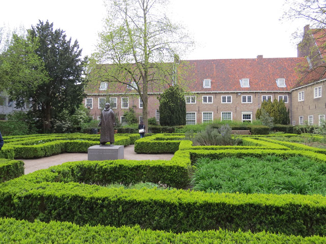 Ma mission c'était .... Delft (Pays Bas) Img_1427-4b738ef