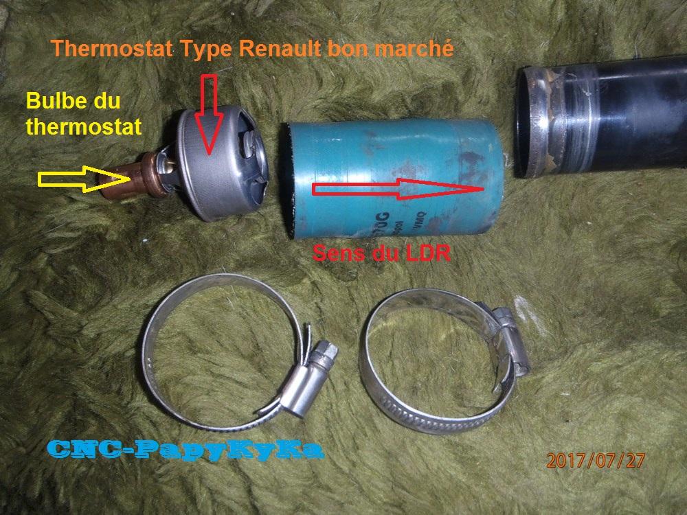 ventilateurs du radiateur P7270059-52d1396