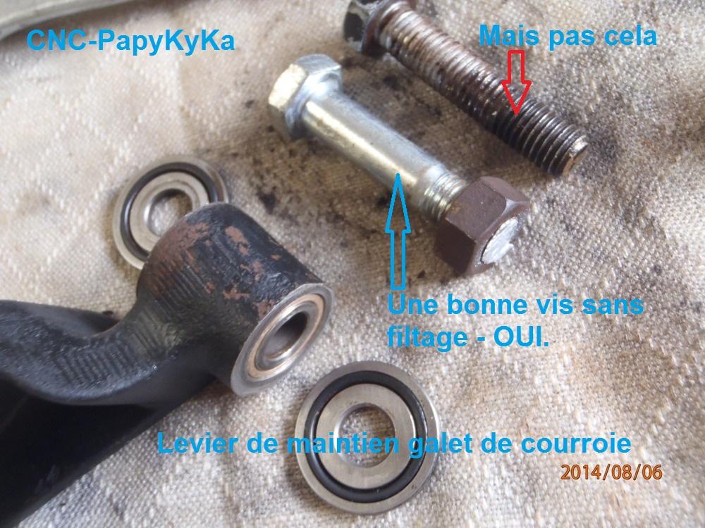 Problème de kit courroies d'accessoires (3.8 v6 awd s3) P8060027-4706bb3-4eda13a
