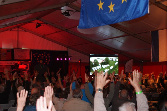 EURO CC 2015 à TOURNAI 081-4b6a763
