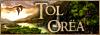 [ECHANGES] Fiche de pub de Tol Orëa Bouton100x35_tolorea-55b8356
