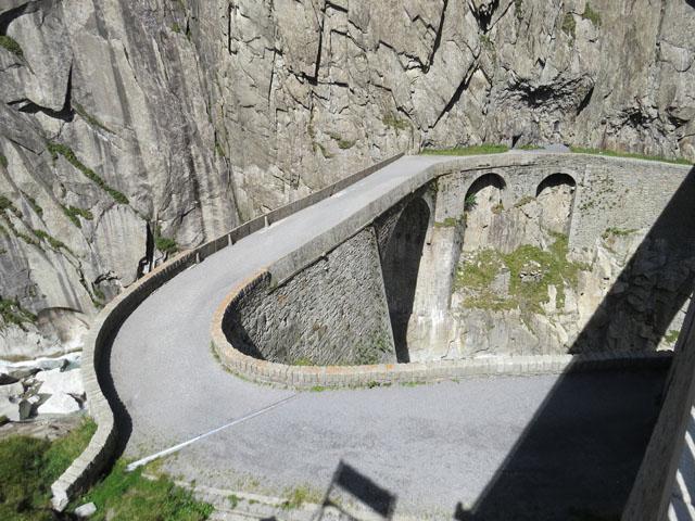 Mon Tour en Suisse (2/2) Img_2689-4cbe05c