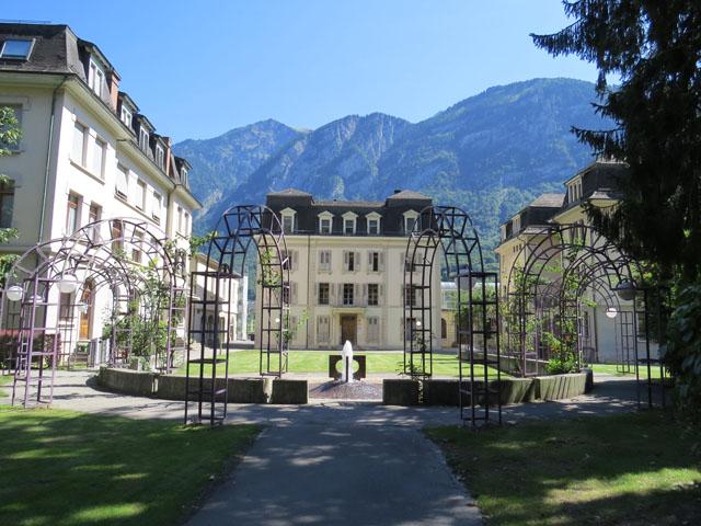 Mon Tour en Suisse (1/2) Img_2663-4cbbe81